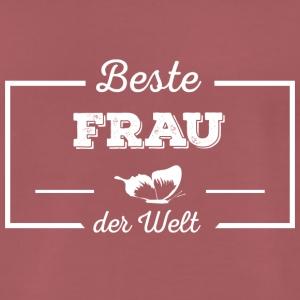 Suchbegriff: Beste Freundin & T-shirts | Spreadshirt