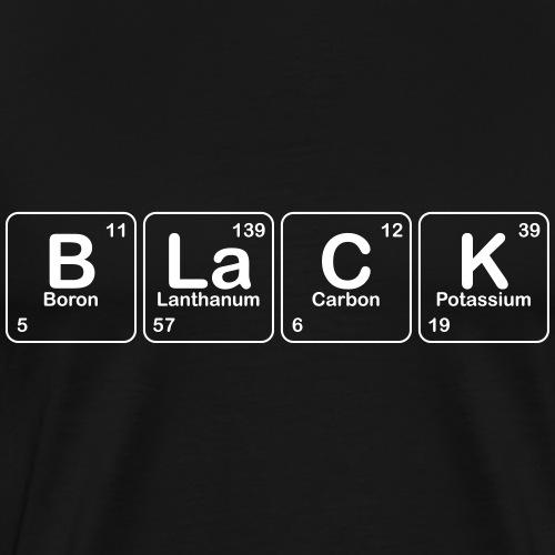 schwarz periodensystem