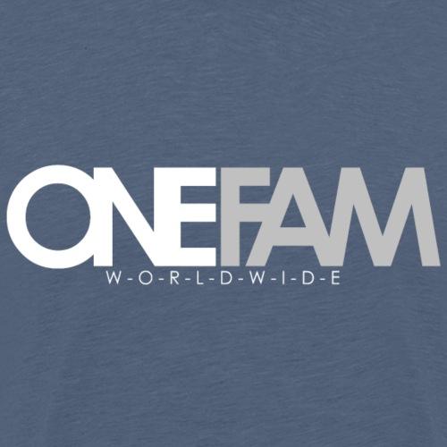 ONE FAM worldwide Logo sw.png