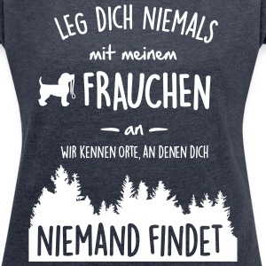 hunde t shirts shirts und geschenke f r hundefreunde. Black Bedroom Furniture Sets. Home Design Ideas