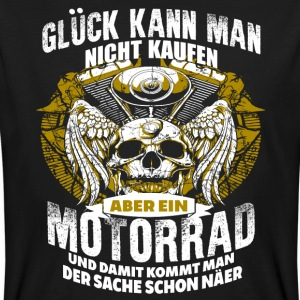 Super bike motorcycle ride T-Shirts - Men's Organic T-shirt