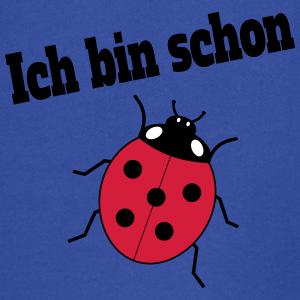 """Geburtstag T-Shirts mit """"Marienkäfer 5. Geburtstag"""""""