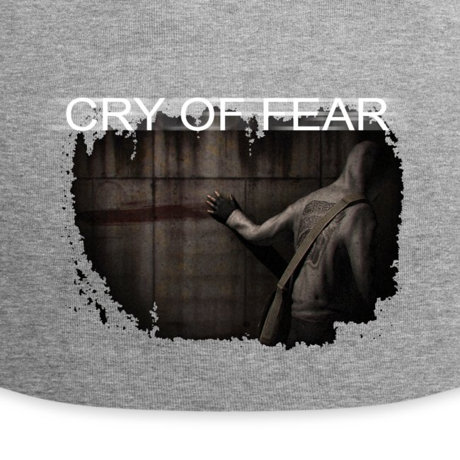 Cry of Fear Hat