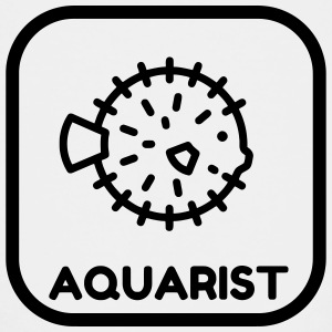 Aquaristik / Fisch / Aquarium / Aquarianer T-Shirts - Teenager Premium T-Shirt