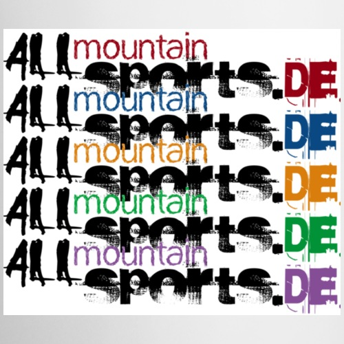 ALLmountainSPORTS.de mixed
