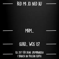 Motiv ~ Red mi ned au