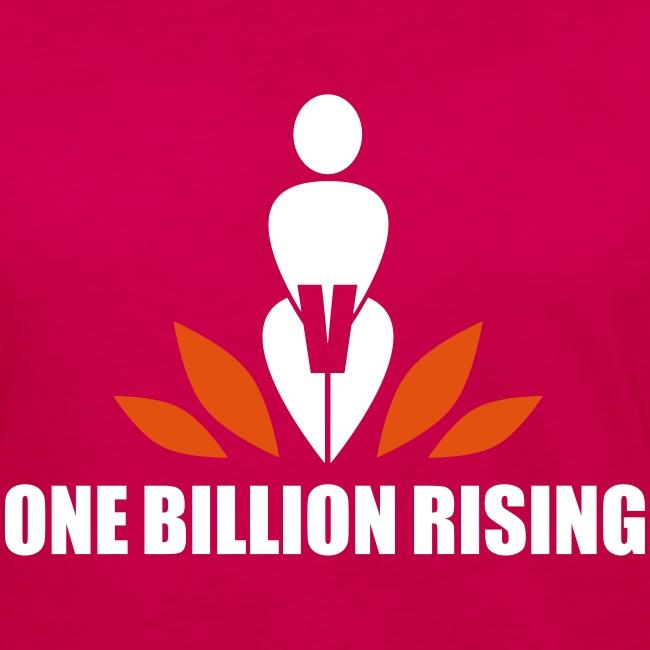 OBR - One Billion Rising