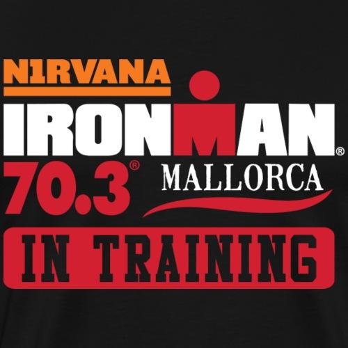 70_3 Mallorca