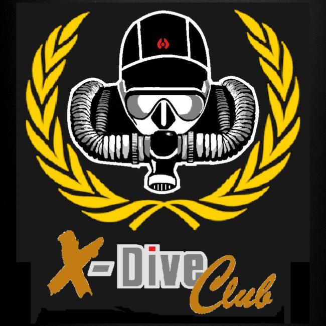 Club Tasse