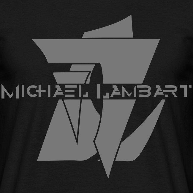 Michael Lambart