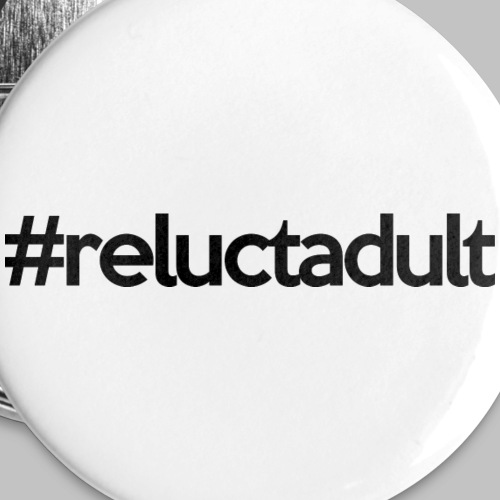 reluctadultblack