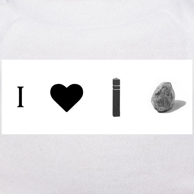 i love post rock bear
