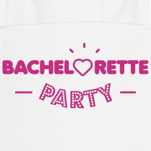 Bachelorette party  Aprons - Cooking Apron