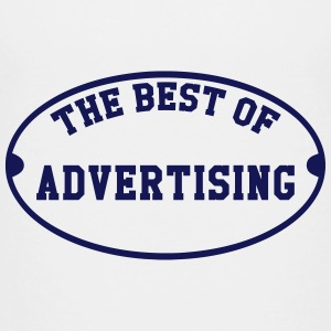 Werbung Publicist Advertising Publicitaire Pub Shirts - Teenage Premium T-Shirt