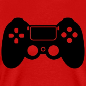 gaming T-shirts - Mannen Premium T-shirt