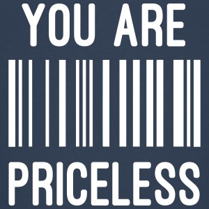 priceless Shirts - Kinderen Premium T-shirt