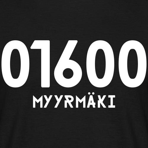 01600_MYYRMÄKI