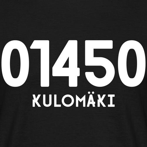 01450_KULOMÄKI
