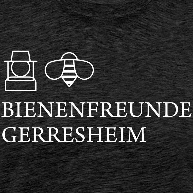 BGF Herren Komplett