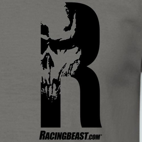 racingbeast_R
