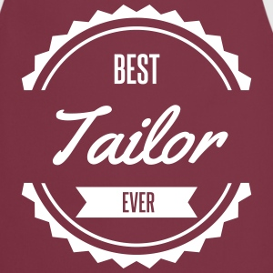 best tailor  Aprons - Cooking Apron