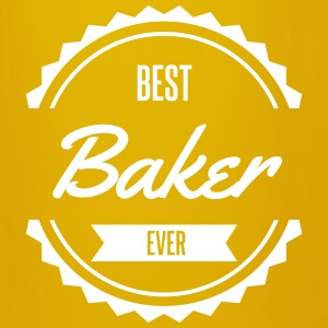 best baker Mugs & Drinkware - Full Colour Mug