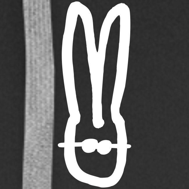 bunny cool