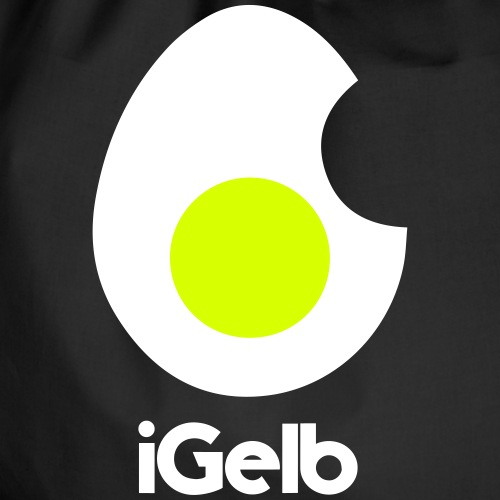 I-Gelb