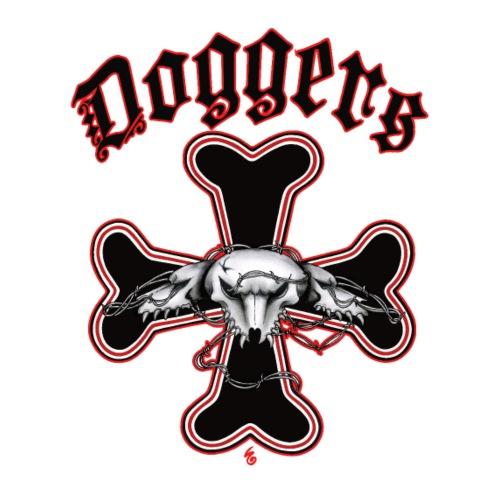 WEST COAST DOGGERS