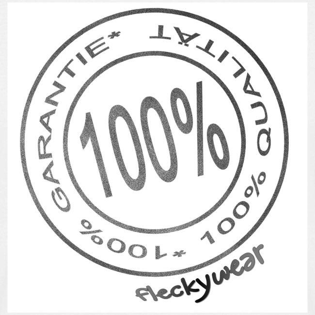 Men Shirt - 100% quality