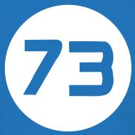 Ontwerp ~ Nummer 73