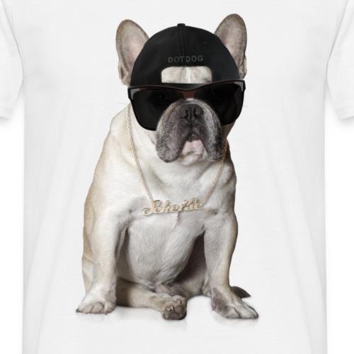 Bulldog Rap