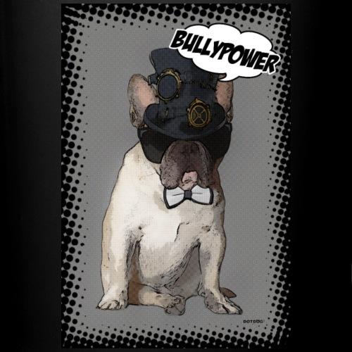 Bullypower