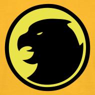 Ontwerp ~ Hawkman
