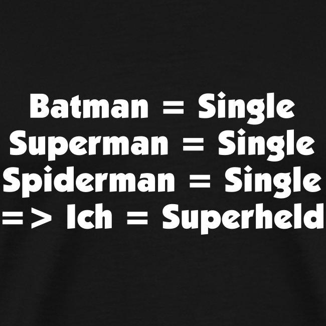 ist Single