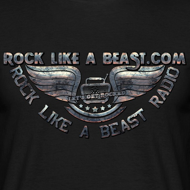 Rock Like a Beast . com