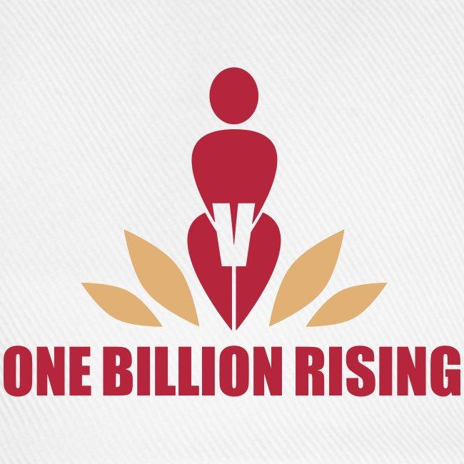 One Billion Rising Cap