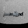 jonimond turnbeutel - Jersey-Beanie