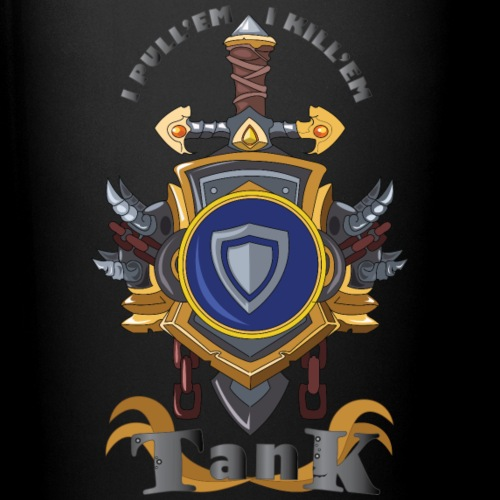 Tank Shirt