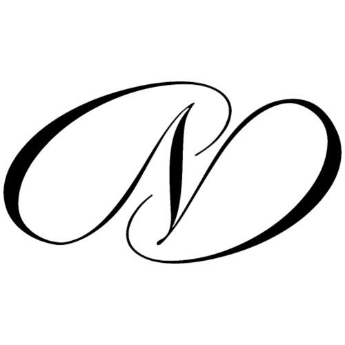 Logo Black