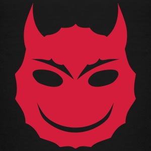 diable demon 1612 Tee shirts - T-shirt Premium Enfant
