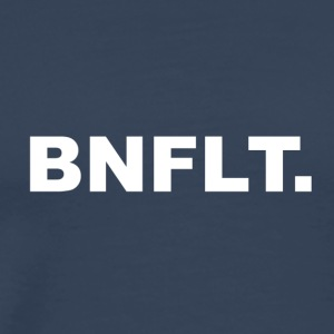 BNFLT - Men's Premium T-Shirt