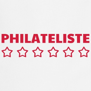 filatelia / leima / Philatelie / Philatelist Esiliinat - Esiliina