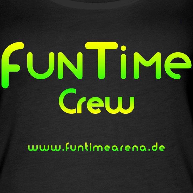 Top - FunTime Crew