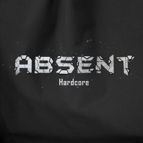Absent- Logo