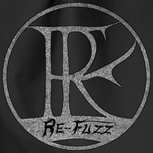 Re-Fuzz Snapback #2