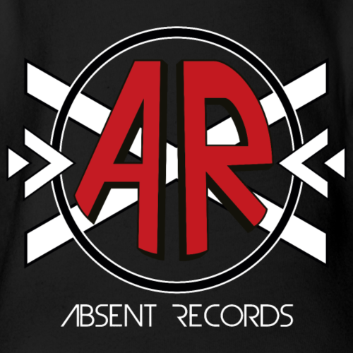 Absent-Records-Tshirt