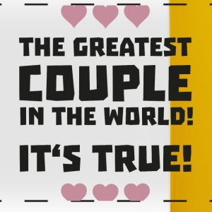 Worlds greatest couple S8r93-Design Mugs & Drinkware - Full Color Panoramic Mug