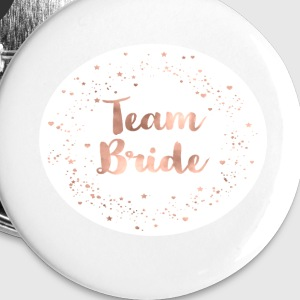 team_bride_k_1 Buttons - Buttons large 56 mm