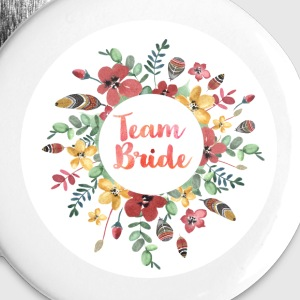 team_bride_boho Buttons - Buttons large 56 mm